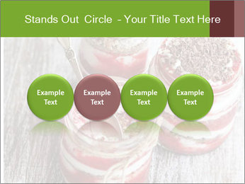 Healthy Dessert PowerPoint Templates - Slide 76