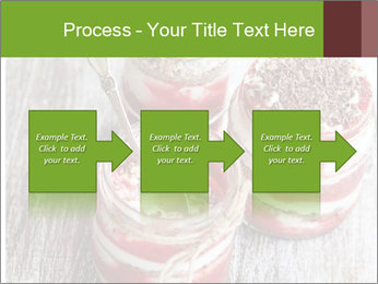 Healthy Dessert PowerPoint Templates - Slide 88