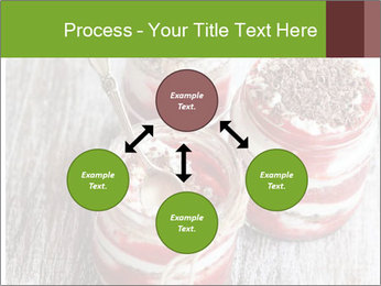 Healthy Dessert PowerPoint Templates - Slide 91