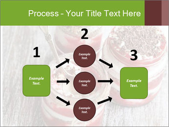 Healthy Dessert PowerPoint Templates - Slide 92