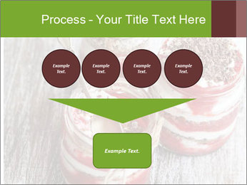 Healthy Dessert PowerPoint Templates - Slide 93