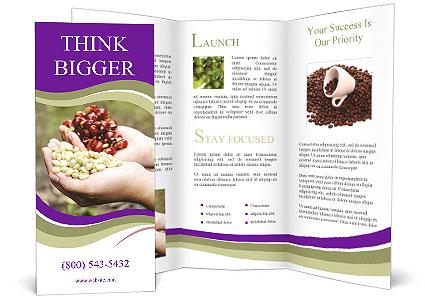 0000088864 Brochure Template