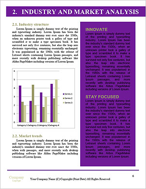 0000088864 Word Template - Page 6