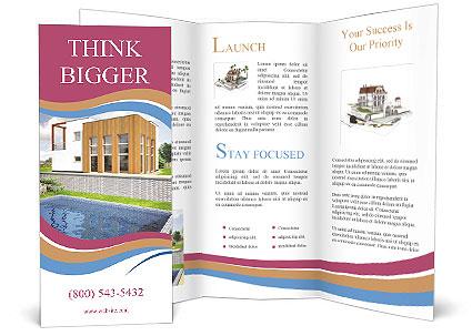0000088865 Brochure Templates