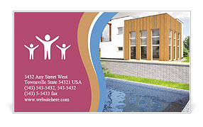 0000088865 Business Card Templates