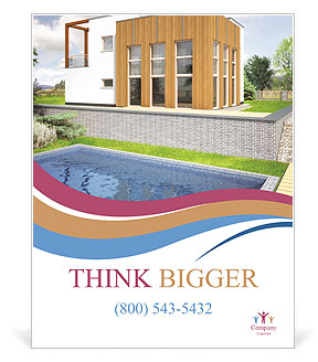 0000088865 Poster Template