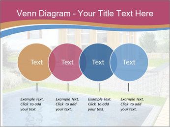 Majestic House PowerPoint Templates - Slide 32