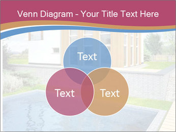 Majestic House PowerPoint Templates - Slide 33