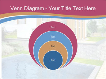 Majestic House PowerPoint Templates - Slide 34