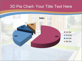 Majestic House PowerPoint Templates - Slide 35