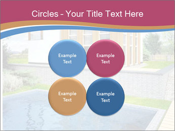 Majestic House PowerPoint Templates - Slide 38