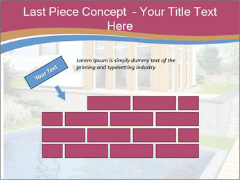 Majestic House PowerPoint Templates - Slide 46