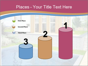 Majestic House PowerPoint Templates - Slide 65