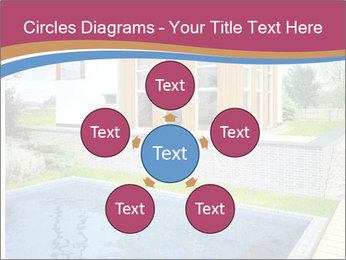 Majestic House PowerPoint Templates - Slide 78