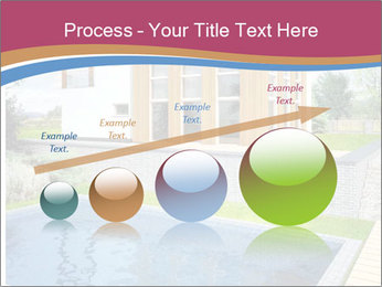 Majestic House PowerPoint Templates - Slide 87
