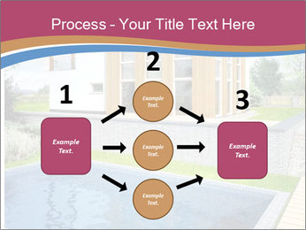 Majestic House PowerPoint Templates - Slide 92