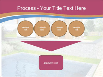 Majestic House PowerPoint Templates - Slide 93