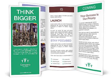 0000088866 Brochure Template