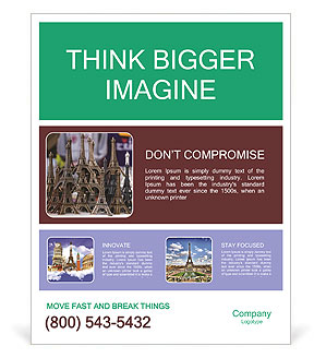 0000088866 Poster Template