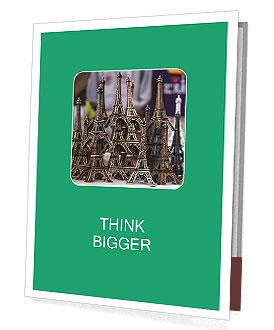 0000088866 Presentation Folder