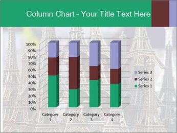 Eiffel Tour Souvenir PowerPoint Template - Slide 50