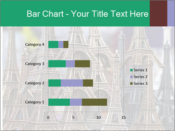 Eiffel Tour Souvenir PowerPoint Template - Slide 52