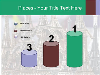 Eiffel Tour Souvenir PowerPoint Template - Slide 65