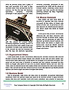 0000088866 Word Templates - Page 4