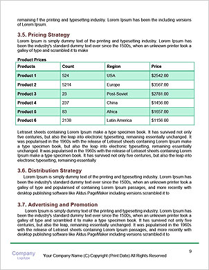 0000088866 Word Template - Page 9