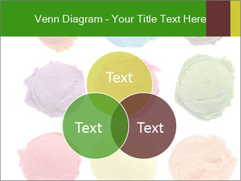 Food Coloring PowerPoint Templates - Slide 33