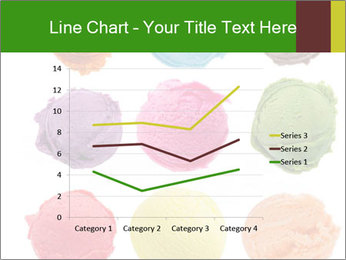 Food Coloring PowerPoint Templates - Slide 54