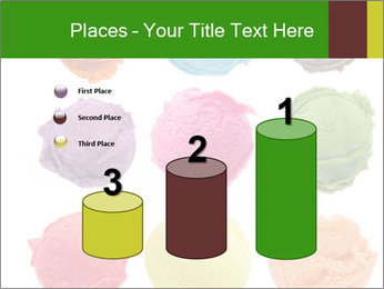 Food Coloring PowerPoint Templates - Slide 65