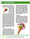 0000088867 Word Templates - Page 3