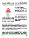 0000088867 Word Templates - Page 4