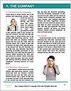0000088868 Word Template - Page 3