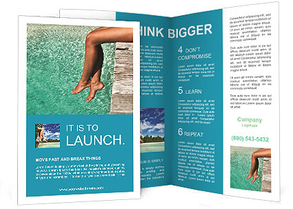 0000088869 Brochure Templates