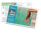 0000088869 Postcard Templates