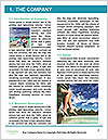 0000088869 Word Templates - Page 3