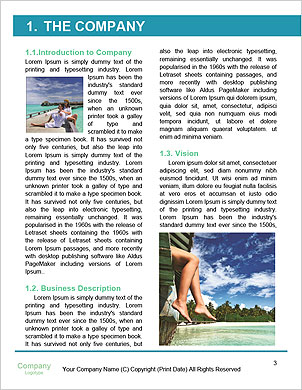 0000088869 Word Template - Page 3