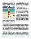 0000088869 Word Templates - Page 4