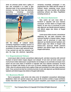 0000088869 Word Template - Page 4