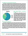 0000088869 Word Templates - Page 7