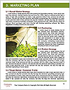 0000088870 Word Templates - Page 8