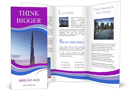 0000088871 Brochure Template