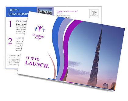 0000088871 Postcard Templates