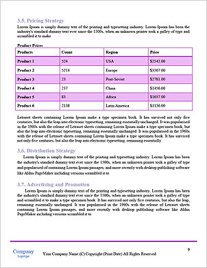 0000088871 Word Template - Page 9