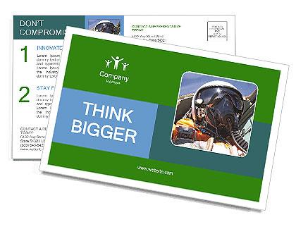 0000088872 Postcard Template
