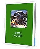 0000088872 Presentation Folder