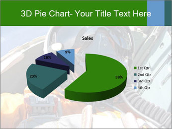 Army Pilot PowerPoint Templates - Slide 35