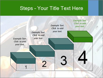 Army Pilot PowerPoint Templates - Slide 64